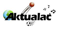 cropped-logo_aktualac