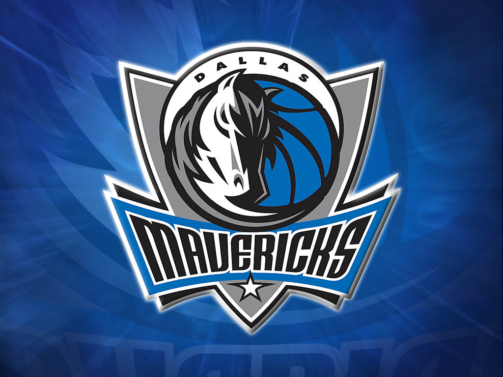 dallas-mavs