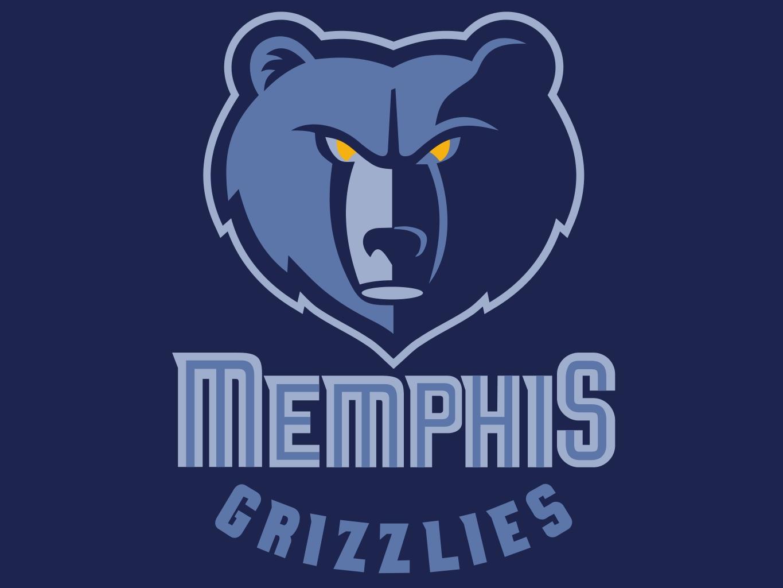 memphis_grizzlies