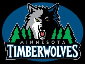 minnesota-timberwolves-logo-black