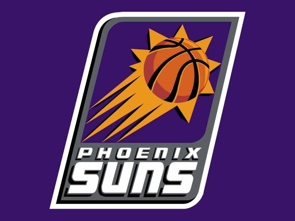 phoenix-suns-logo-nba-1024x768