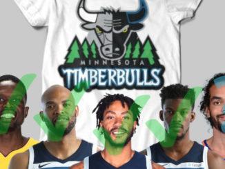 timberbulls