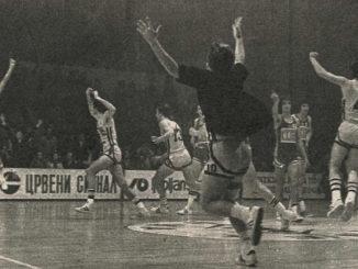 jugoplastika bosna 1988